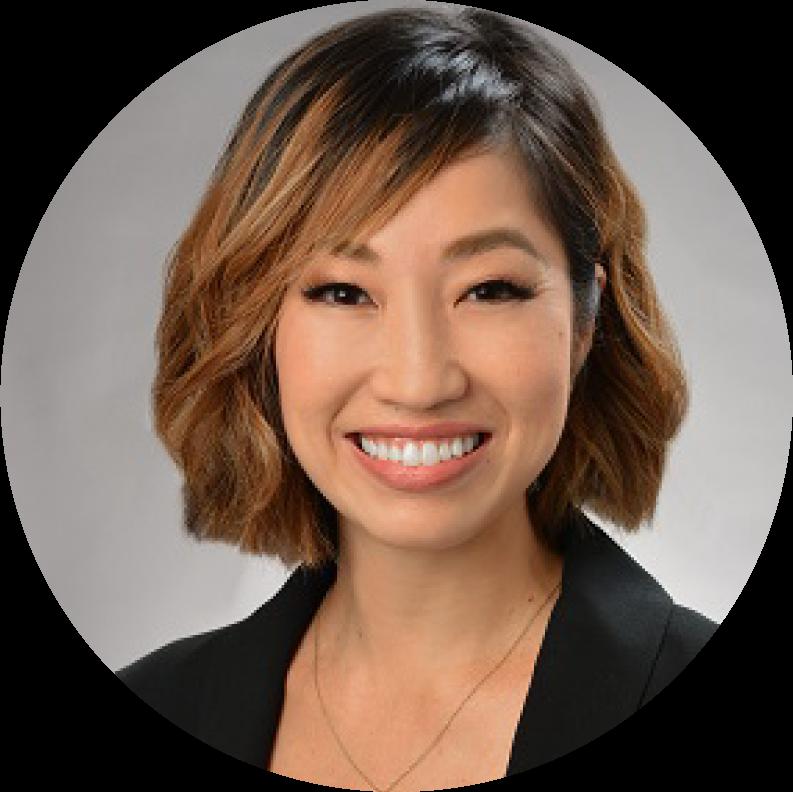 Jessica Morikone, Senior HR Consultant, Hawaii Employers Council
