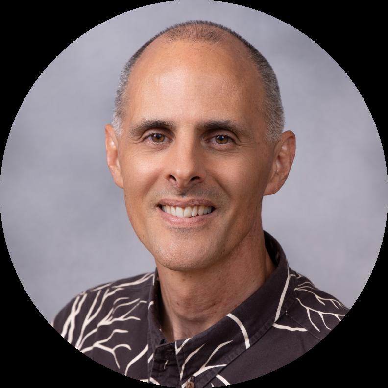 Michael Story, Senior Workplace Wellness Advisor, UHA Health Insurance
