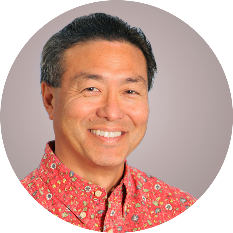 """Mark H. Yamakawa President and Chief Executive Officer, Hawaii Dental Service <br> Vice Chair, UHA Board of Directors""""></picture>         <div class="""